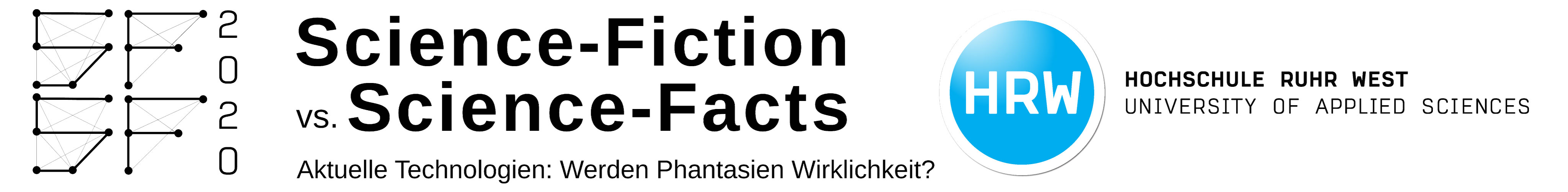 Science-Fiction vs. Science-Facts